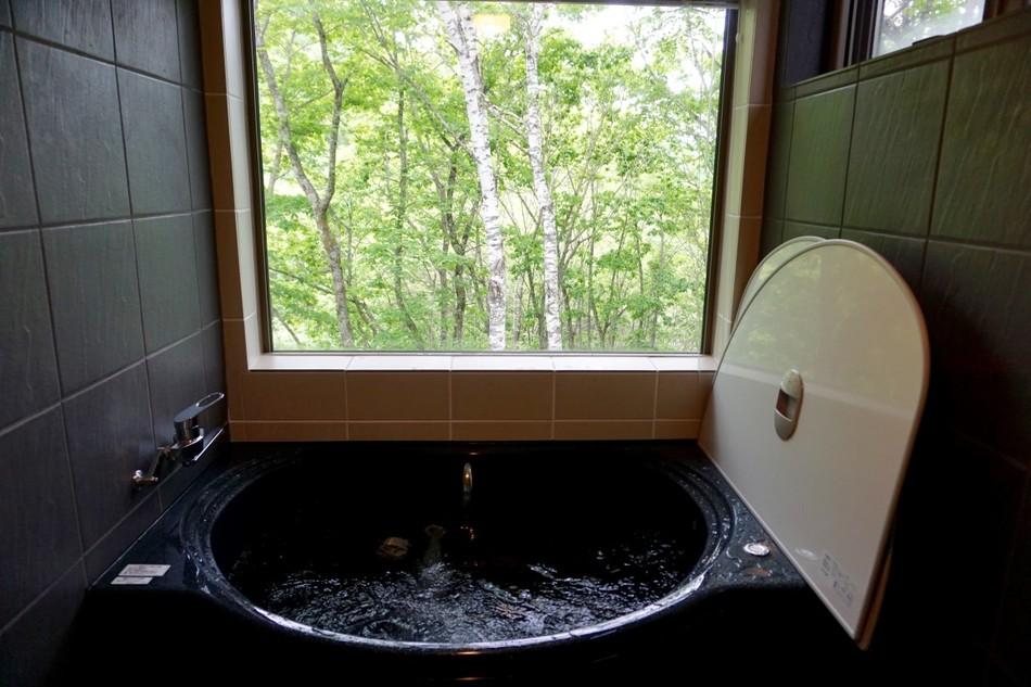 Guesthouse Kreutzer Tokyu Resort Guesthouse Kreutzer Tokyu Resort