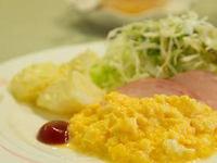 【現金特価】お箸で食べる気取らないフルコース付きプラン♪