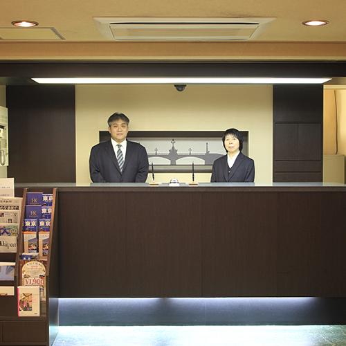 ホテルかずさや 関連画像 1枚目 楽天トラベル提供