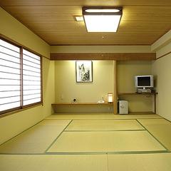 和室(禁煙)〜Japanese Style〜