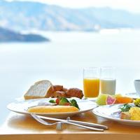 <14階以上確約>館内利用券¥3,000付き宿泊プラン<朝食・温泉付き>駐車場無料