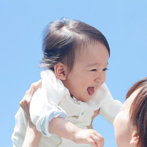伊丹空港より30分 【パパママ応援】「赤ちゃんと一緒に上質ステイ(夕部屋食)」 貸切風呂付