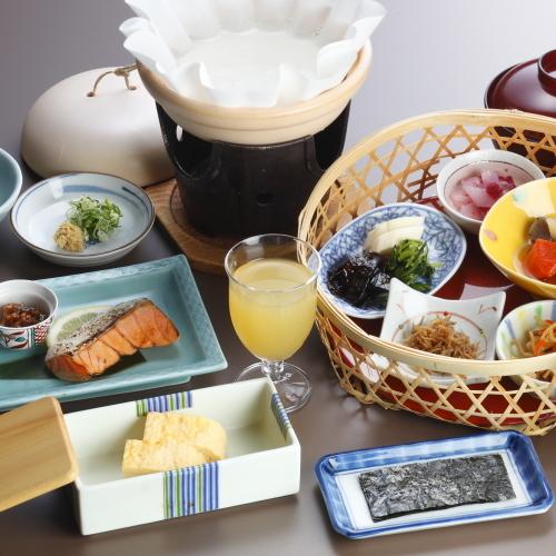 伊丹空港から30分&神戸・大阪駅へも便利【チェックイン23時までOK】  「1泊朝食付きプラン」