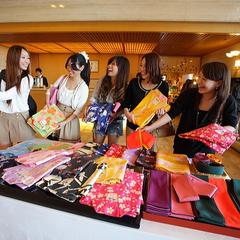 【春夏旅セール】夕食はお部屋で「若水の旬会席(夕部屋食)」 大阪より30分の宝塚温泉