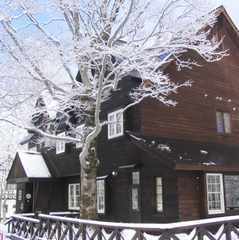 【すべっ得】★ファミリー&グループ スキー・スノボープラン  〜玉原スキーパーク隣接〜
