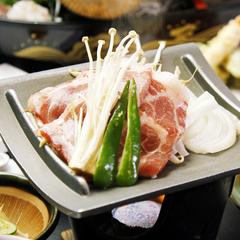 【ビジネス限定】ライトな食事でリーズナブルに!アメニティーなし[1泊2食]