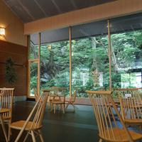 【秋冬旅セール】「栃木の食材、八汐鱒とゆめポーク」の基本会席≪2食付≫
