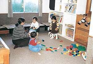 赤ちゃんの旅行デビュー、パパ、ママ安心!3歳以下無料プラン(ベット、食事不要)【添い寝無料】