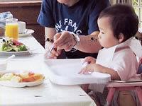 【連泊割☆】子育てにがんばるファミリー応援3歳以下無料! 2泊3食付(ベット、食事不要)