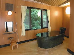 ★数限定★特別室★半露天風呂付・カップル・おしのび・健康会席