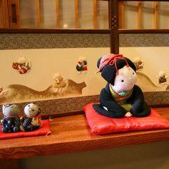【おひとり様】奥飛騨ひとり旅のススメ☆飛騨牛食べて温泉入って心も体もリフレッシュ!【Wi-Fi無料】
