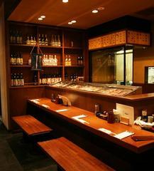 熊本シンプルSTAYプラン【朝食付】【直前割】