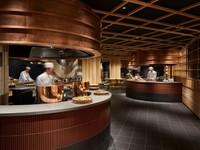 GoTo対応【八百万ダイニング】熱々ステーキをオリジナルソースで!九州食材食べ放題バイキングプラン