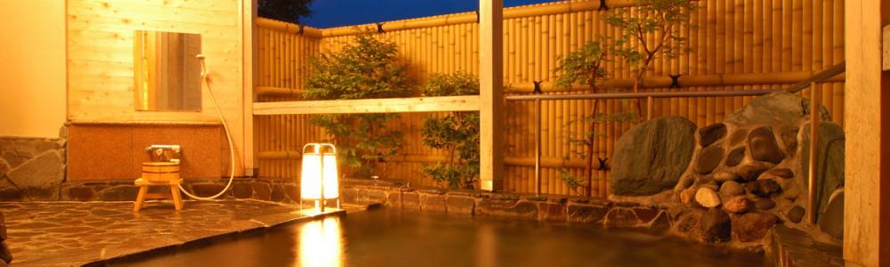 伊豆 下田ペンション 海 海水浴 天然温泉 貸切風呂 貸切露天風呂