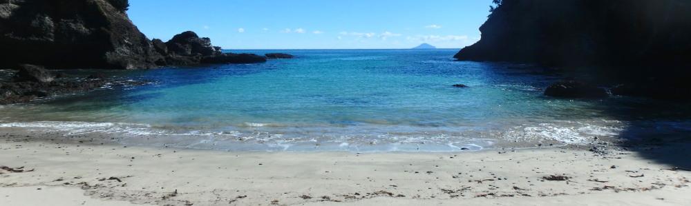 リゾート・イン碁石が浜に近い下田碁石が浜ビーチ