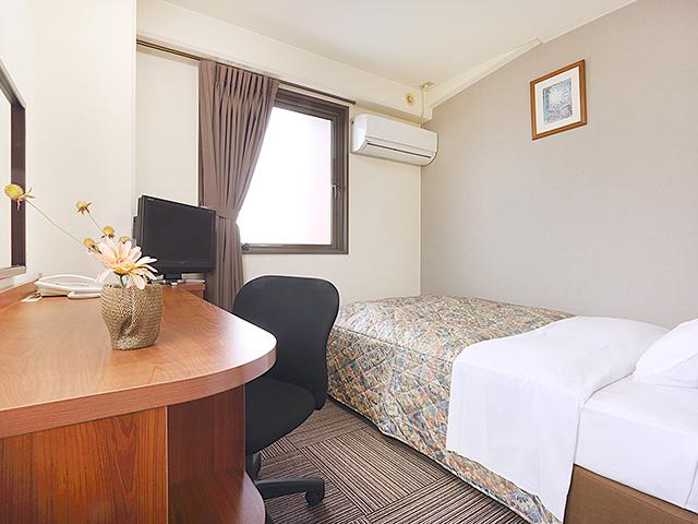 甲西アートホテル image