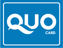 選べる【QUOカード】プラン☆JR藤枝駅から徒歩5分☆VODで映画無料配信中