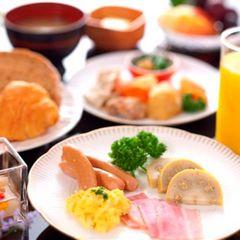 【禁煙/消臭対応】【平日限定】☆ビジネス2食付プラン☆〜荒炊き御膳〜