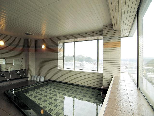 プラザホテル吉翠苑 image