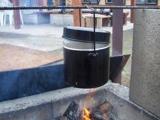 【春〜秋】《素泊まり》1棟貸しロッジ・コテージで過ごす休日♪好きな食材持込で自炊BBQ