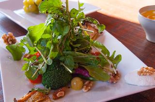 スノーリゾート・美味しさそのままエコノミーな2食付プランで信州満喫(輸入タイル張り専用バスルーム付)