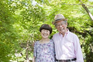 60歳からのお得なくつろぎプラン◆悠遊(ゆうゆう)