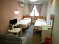 早期ご予約(5月11日〜6月21日のご宿泊)素泊まりプラン(Welcome to Hyogo)