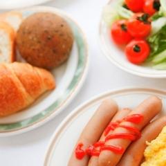 ≪マルチギフトカード≫1000円付プラン♪♪朝食バイキング無料★