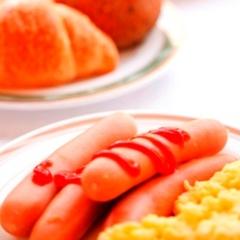 【当日限定!!】お部屋おまかせプラン♪♪朝食バイキング無料★