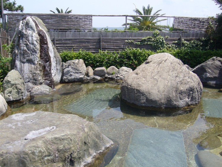 富津岬荘 関連画像 3枚目 楽天トラベル提供