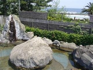 富津 岬荘
