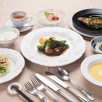 【早期割60さき楽】八ヶ岳旬食材90%以上使用のハーベストディナーと人気のスイート&ファミリールーム