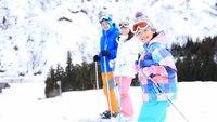 【リフト券付 選べるスキー場◆2食付】ハーベストディナー&無料貸切風呂&暖炉で焼マシュマロ