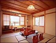 【信州旅♪】【温泉】美肌効果バツグンの温泉でゆったり&和風創作料理に舌鼓♪
