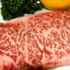 NEW!!「とちぎ和牛」&「那須野ヶ原高原牛」栃木のブランド牛食べ比べ♪&ココファームワインサービス