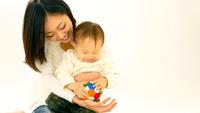 【ファミリー】ママも助かる10大特典付!子育て応援プラン!
