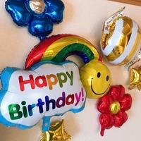 【2食付】Anniversary Plan〜。:*大切なひとの大切な記念日をホテルでお祝い*:。〜