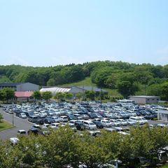 【朝食付き】おひとり様ステイ・スタンダードプラン◇無料駐車場・大浴場完備!Wi−Fi利用可能!