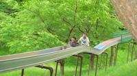 ◆三世代オススメ◆【朝食付】仙台中心部まで車で約30分!無料駐車場完備!【宮城巡り お子様歓迎】