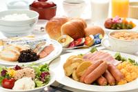 【山元いちご農園30分食べ放題付き♪】*.あまーい摘みたて苺を味わおう.*朝食付きのお得なプラン!