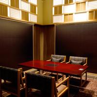 【シェフズルーム焙窯焼き個室】〜焙窯会席〜 耐熱煉瓦の窯で仕上げる、凝縮された旨味とともに