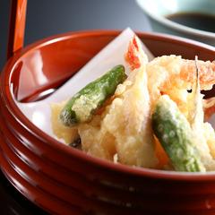 【ひょうご再発見】【【和食レストラン】〜厳選極味〜 神戸牛すき焼き・天婦羅・にぎりの「極める和」