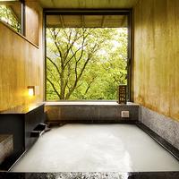 【平日限定☆ふたり旅プラン】貸切風呂付き、色浴衣付き♪気軽に温泉旅行へ!