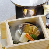 """◆湯の本special会席-雅-◆高級食材 × 匠の技 〜こだわり抜いた、妥協なき""""美味""""を楽しむ〜"""