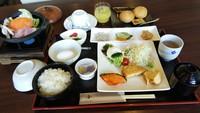 【徳島県内在住者限定】サンクス徳島朝食付プラン