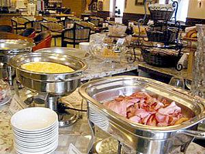【「国分町」徒歩0分の好立地♪】スタンダードプラン〜大好評の和洋50種朝食バイキング付 【楽天限定】