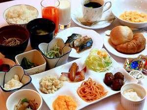【観光にもビジネスにもお得♪】QUOカード¥1,000≪お一人様一枚≫付プラン〜朝食付〜【楽天限定】