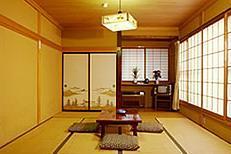 【基本プラン】湯沢の美味しいを食べつくし♪【御膳】湯沢田舎料理や山菜、温泉も楽しめる!