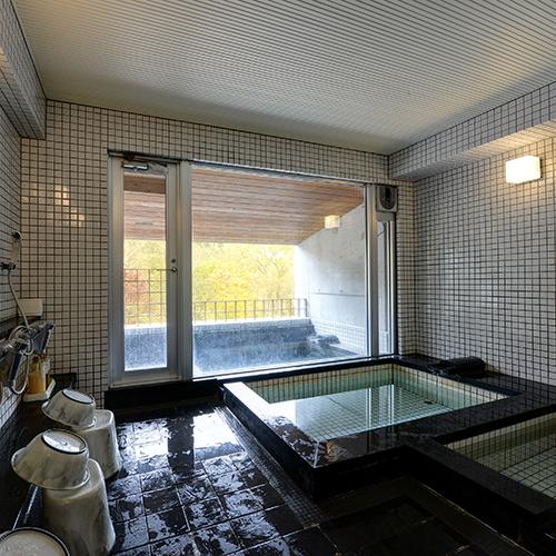 苗場のおしゃれなリゾートホテルthe Kinta Naeba 関連画像 3枚目 楽天トラベル提供