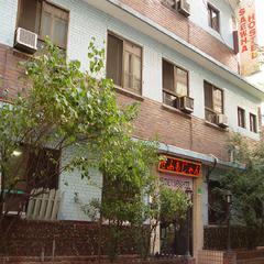 【素泊まり】 無料サービスが満載!ソウル・鍾路にある家庭的なゲストハウス!セファへようこそ♪